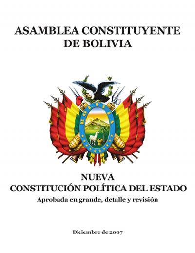 portada_constitucion_bolivia
