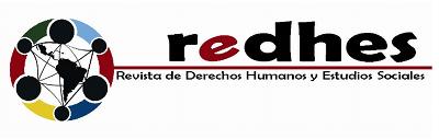 revista de derechos humanos y estudios sociales