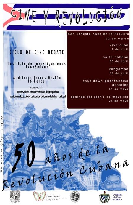invitaciefbfbdn-ciclo-cine-cubano-50-anv