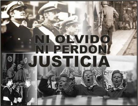 dictadura3fh